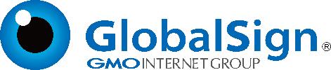 globalsign-gmo-vector.png