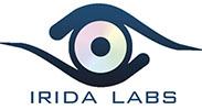 irida_labs.jpg