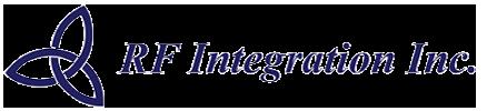 rf integration inc.png