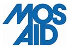MOSAID-logo.png