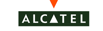 Alcatel.png