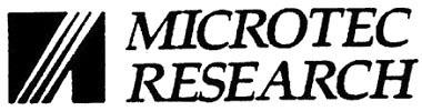 MicrotechResearch.jpg