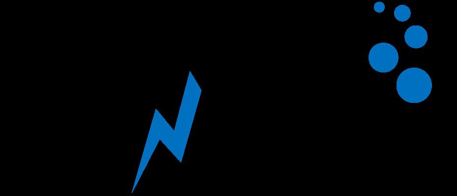 ThunderAct_logo.png