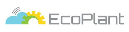 Ecoplant.jpg
