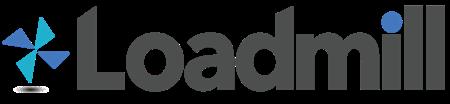 Logo_Loadmill.png