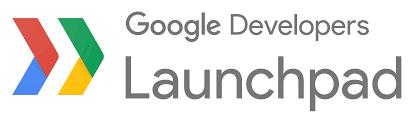 Logo_Google_Launchpad.png