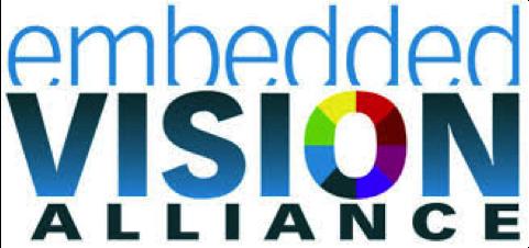 Logo_Embedded_vision.png