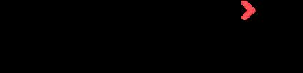 Logo_datavia.png