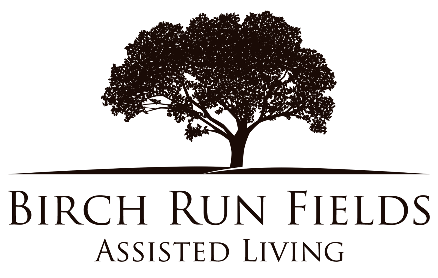Birch Run Fields Assisted Living