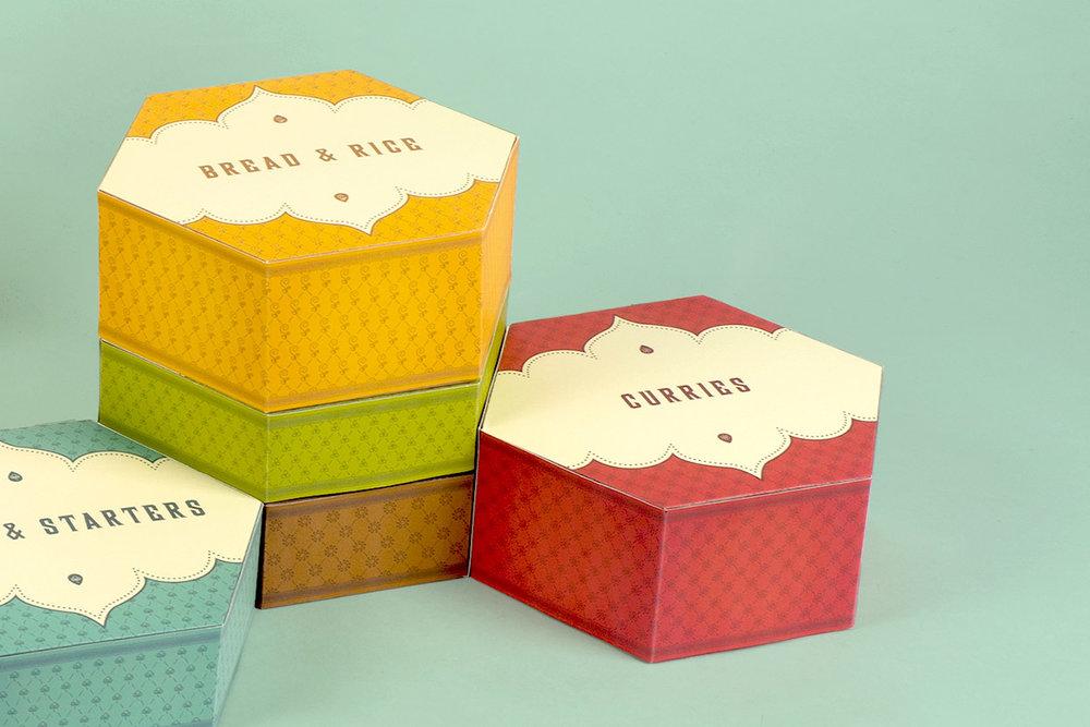 packagingcloseup2.jpg