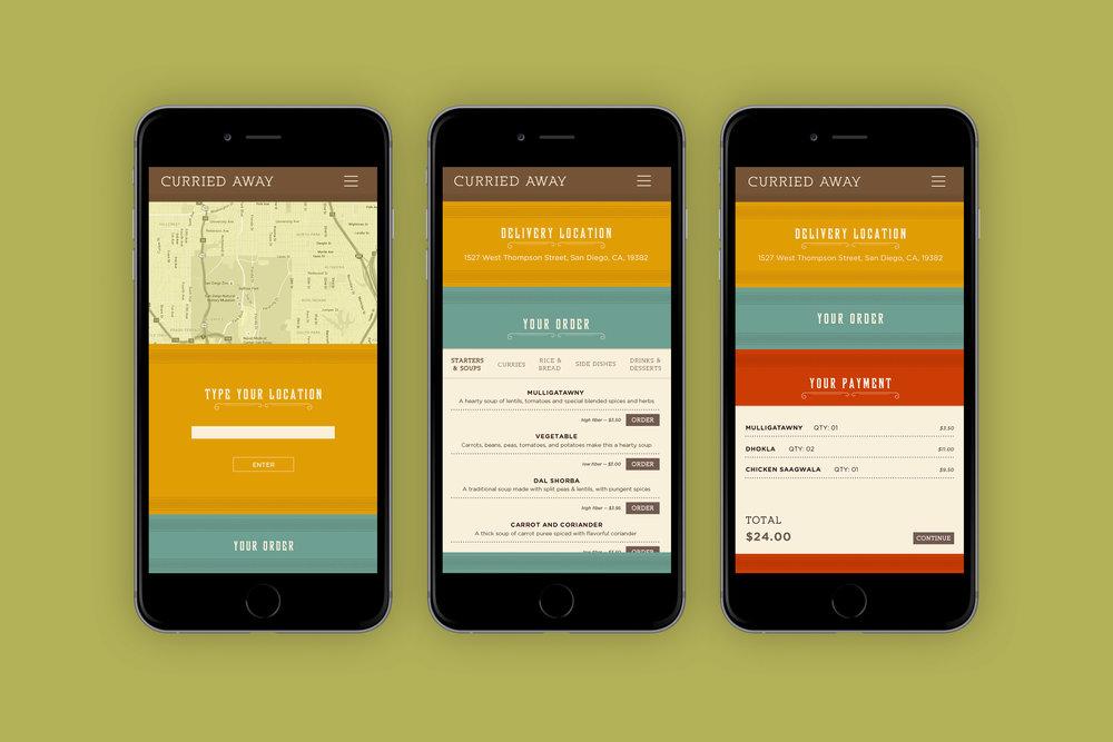 restaurant_mobile.jpg