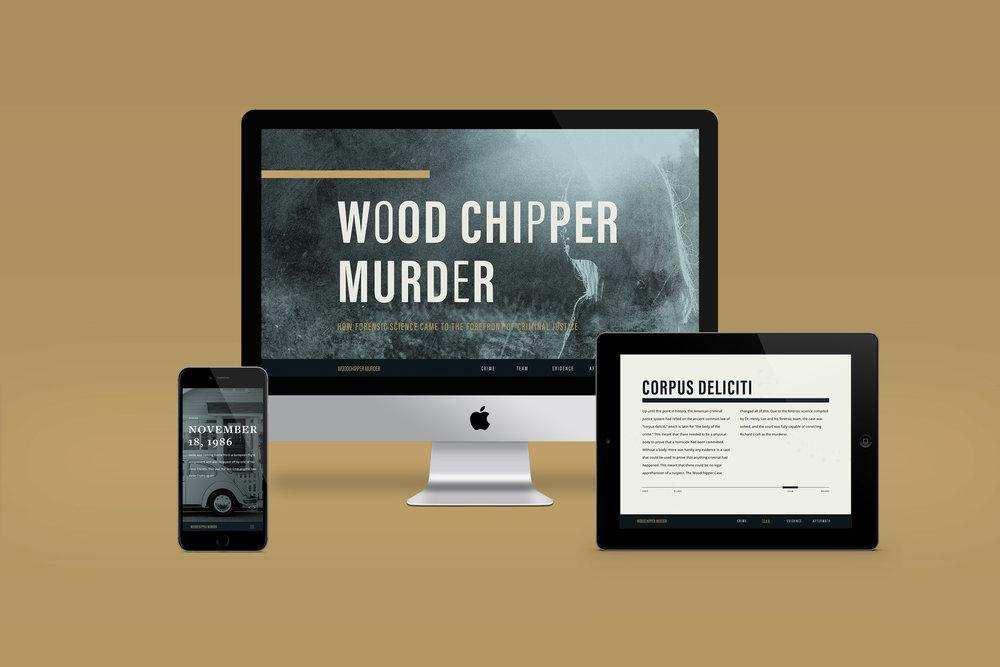 woodchipper_fullimockup1.jpg