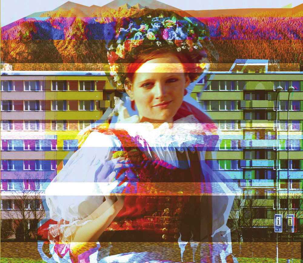 Sawdust Collector Dalava Poster