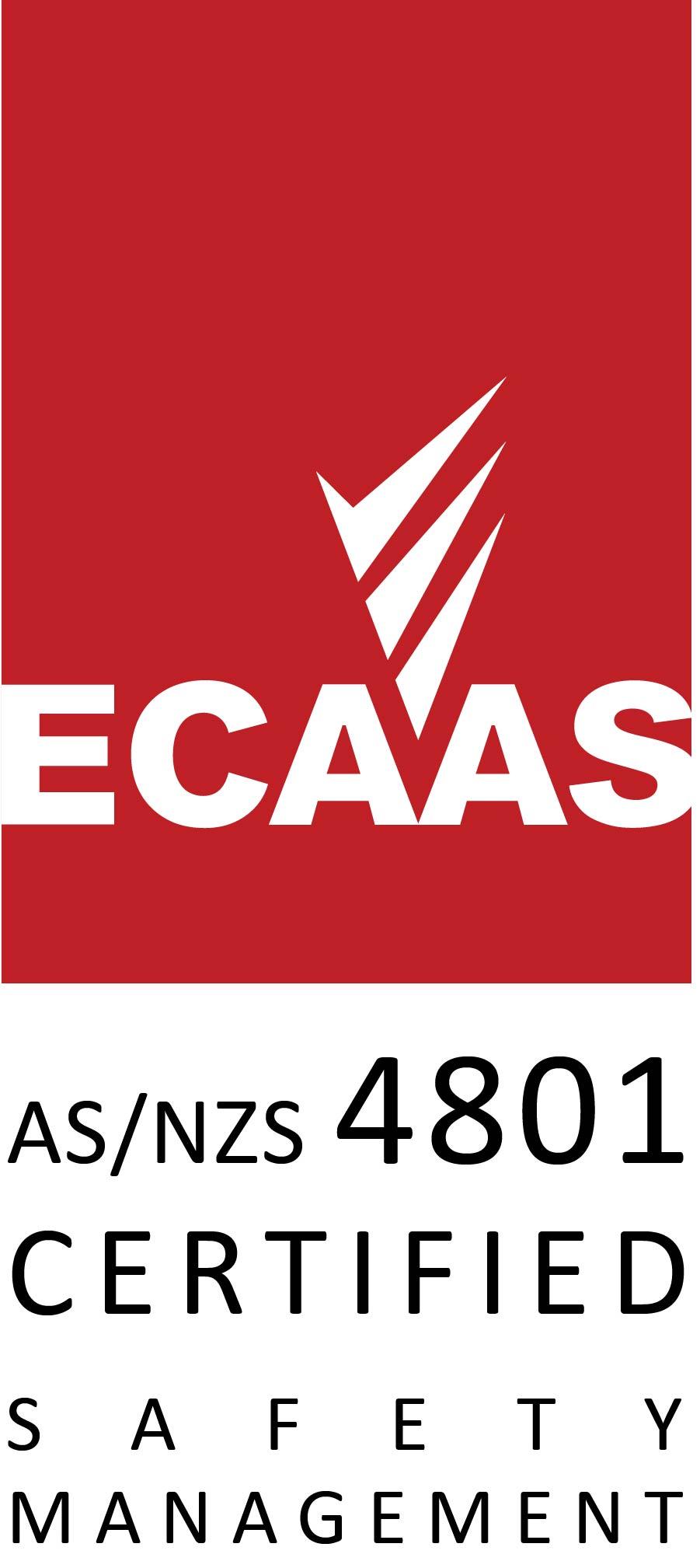 ECAAS Certification Mark - 4801 v3 Colour RPG 300ppi.jpg