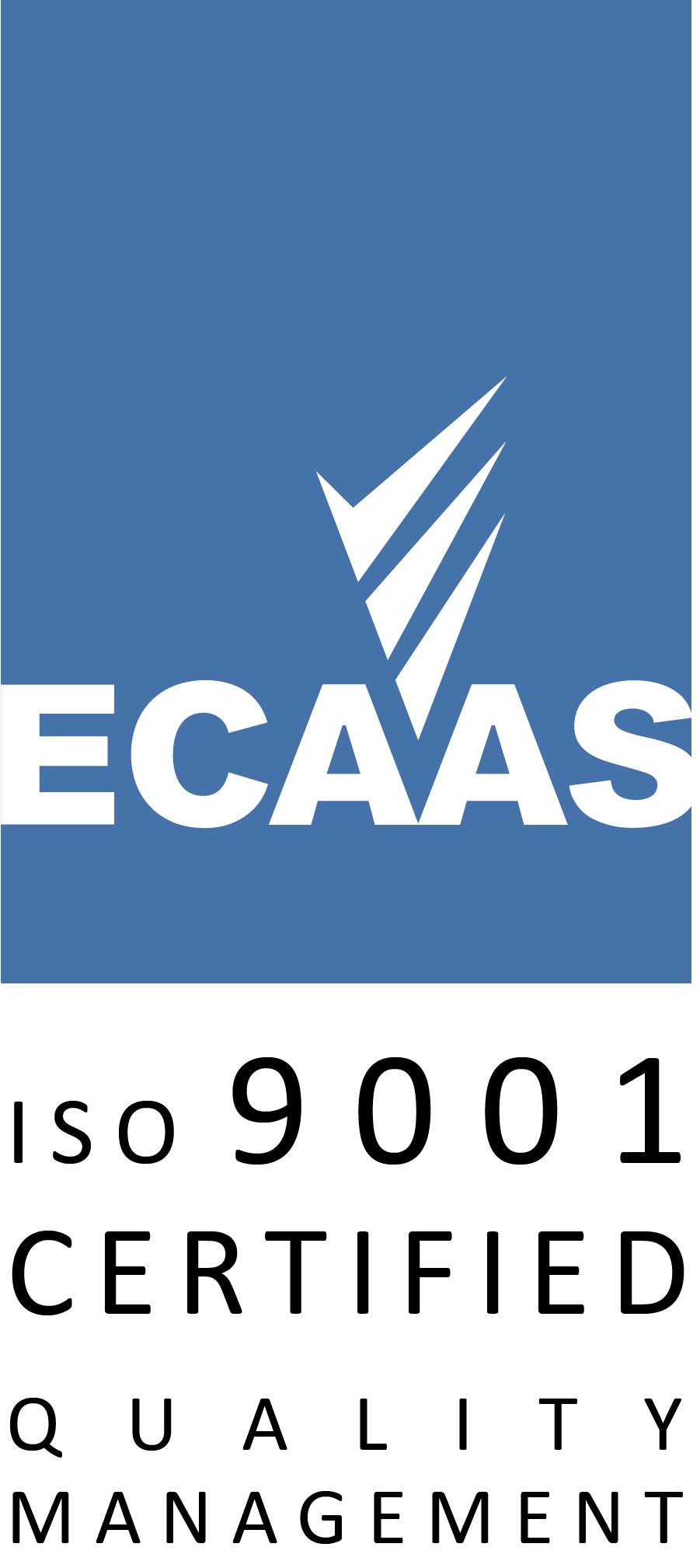 ECAAS Certification Mark - 9001 v3 Colour 300ppi.png