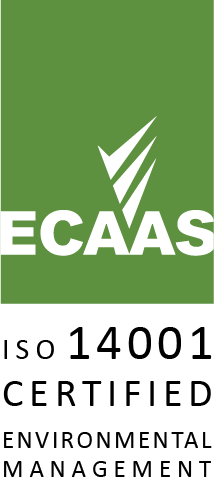 ECAAS Certification Mark - 14001 v3 Colour 72ppi.png