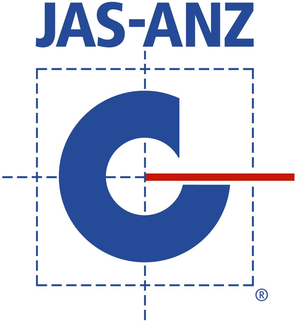 JASANZ RGB.JPG
