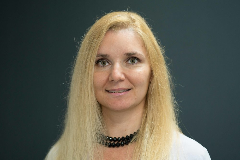 Tanya Petrova - CEO | CO-FOUNDER20 years of experience in Real Estate and technology. Expert in delivering large-scale, high-priority, mission-critical projects.LinkedIn