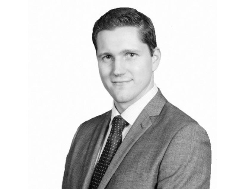 Remigio Bongulielmi - BIX Real Switzerland Advisor, Bitnautic CEO| Blockchain | FinTech ExpertLinkedIn