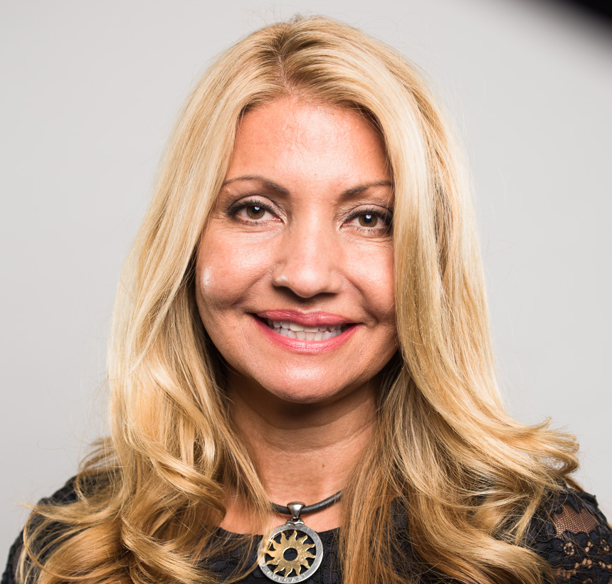 Andreea Porcelli - CEO and Founder of Swiss Growth Forums, has over 23 years of experience in the investment banking and Investor Relations sector at the CEO level. Andreea has raised over $1.5 billion in capital for more than 400 companies and represented over 25 ICO's in their token sales.LinkedIn