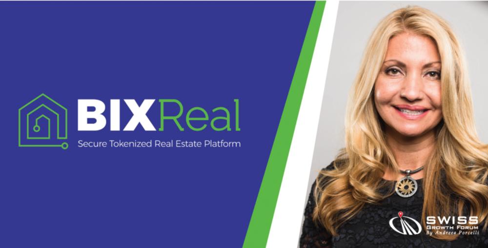 Andreea Porcelli Advisor of BIX Real.png