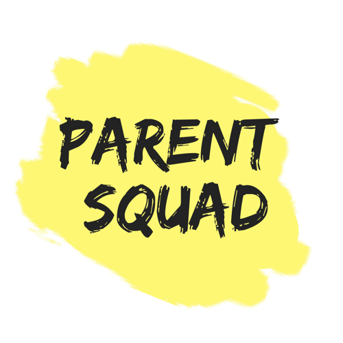ParentSquad | Events for Parents with On-Site Childcare | Madison, WI