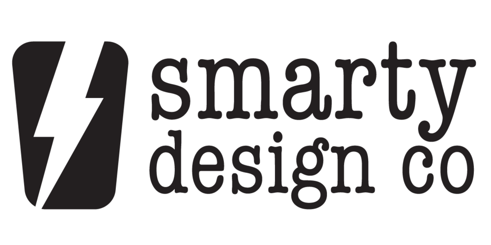 Smarty Design Co
