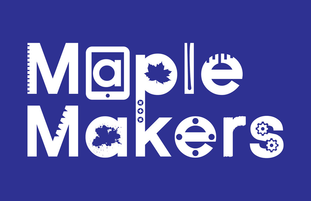 Maple Makers shirt.jpg