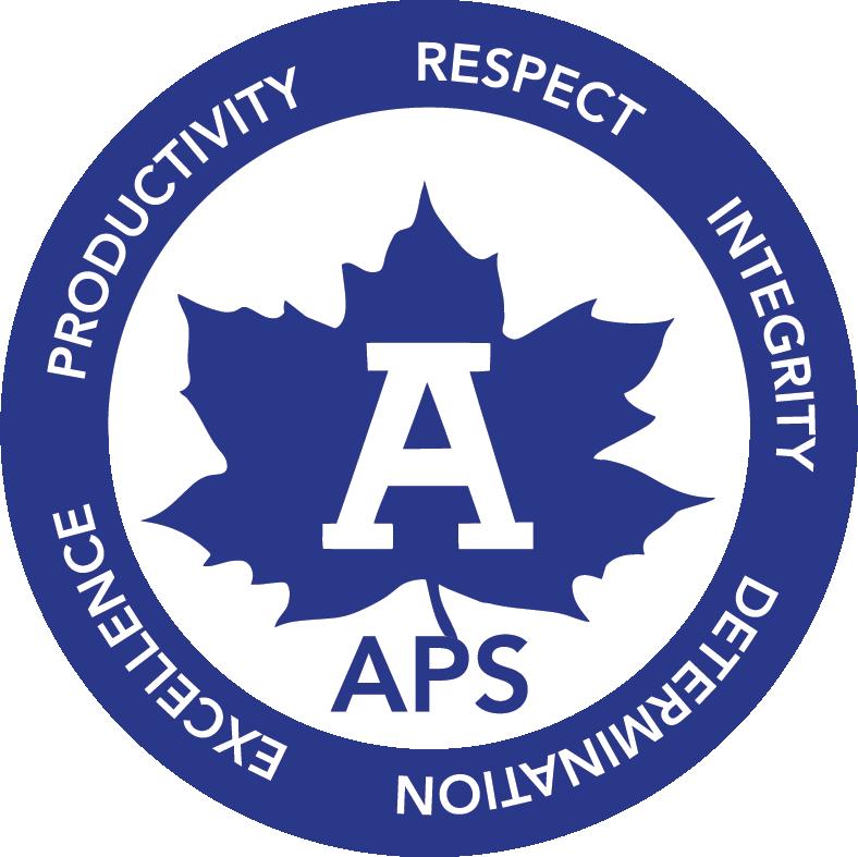 APS Pride Logo.png
