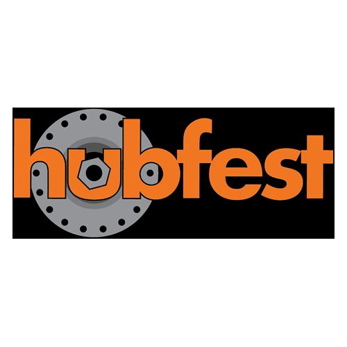 hubfest logo thumb.png