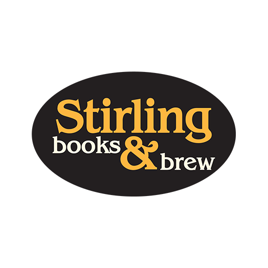 Stirling Coffee & Brew logo rgb copy.png
