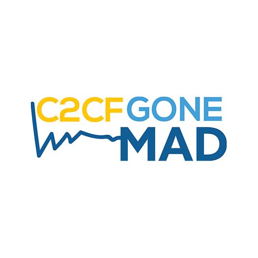 C2CF Gone Mad logo cmyk copy.jpg