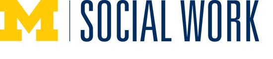 University of Michigan School of Social Work_0.png
