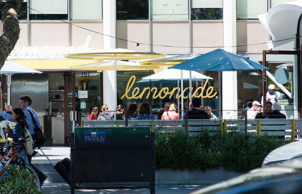 Lemonade Palo Alto.jpg