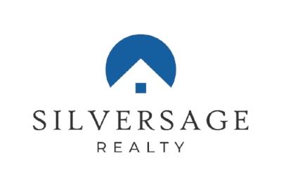 Silversage Realty Logo.jpg