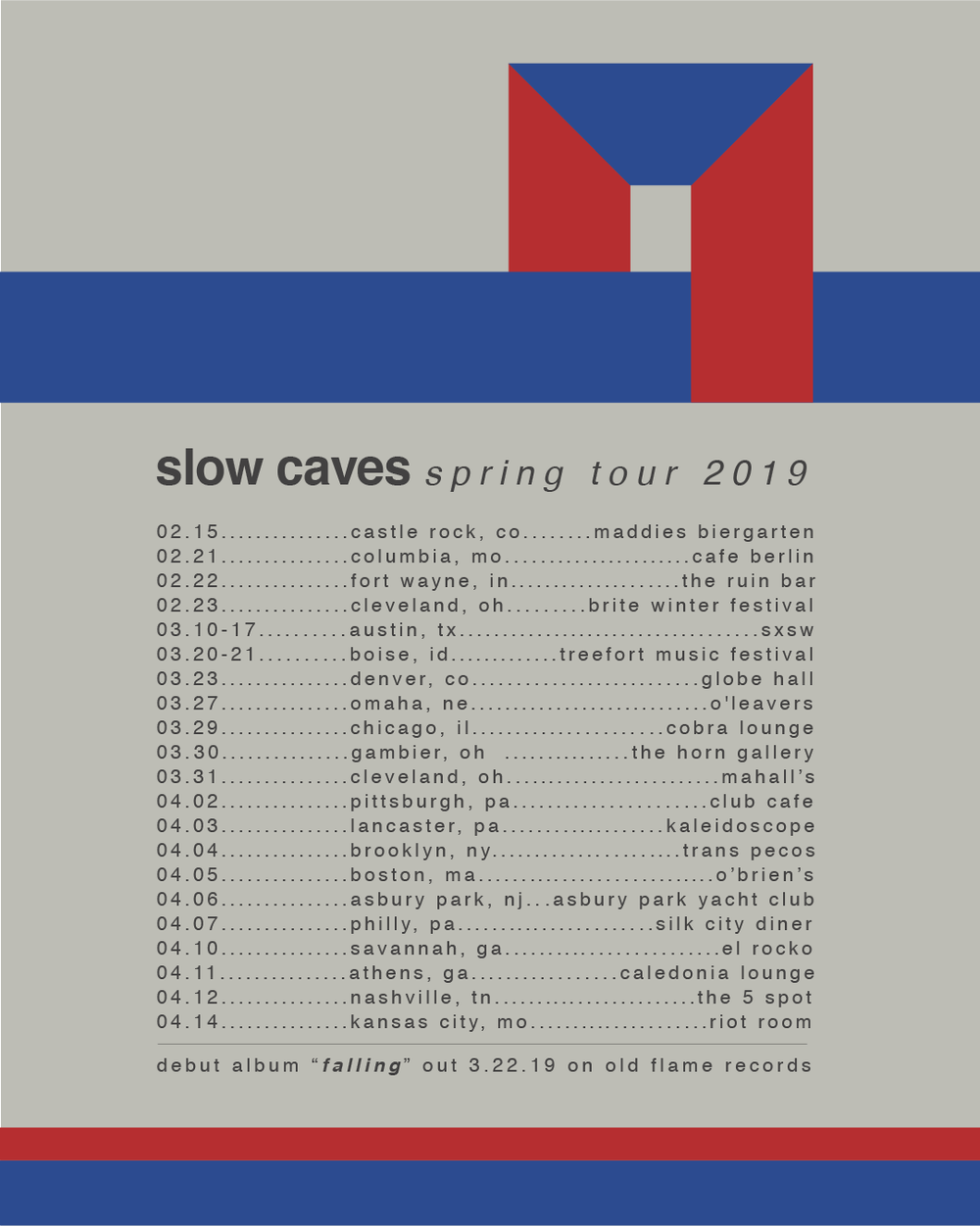 slow caves tour.png