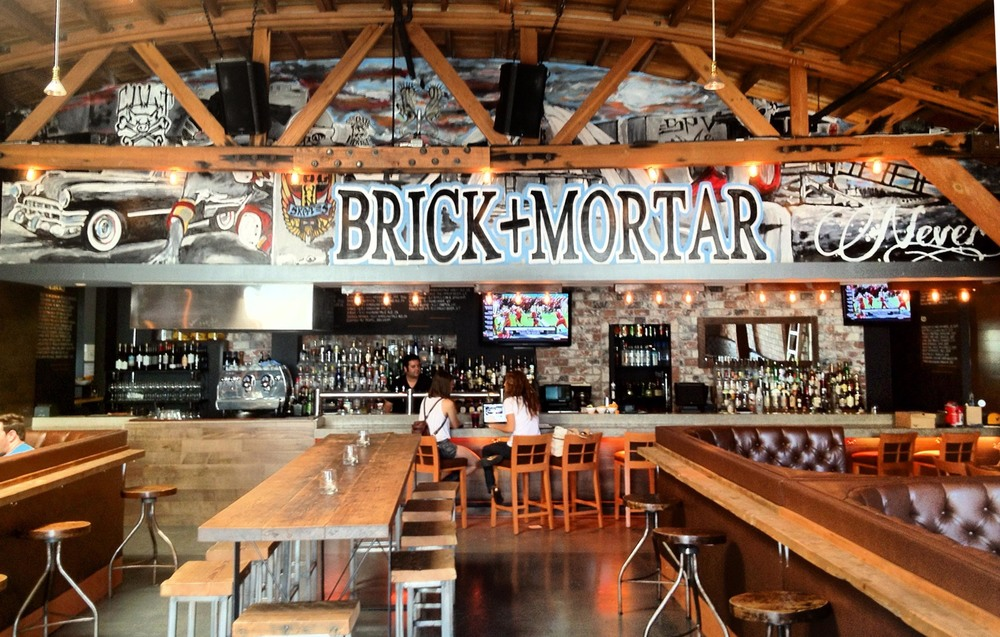 Brick + Mortar Inside Pic.jpg