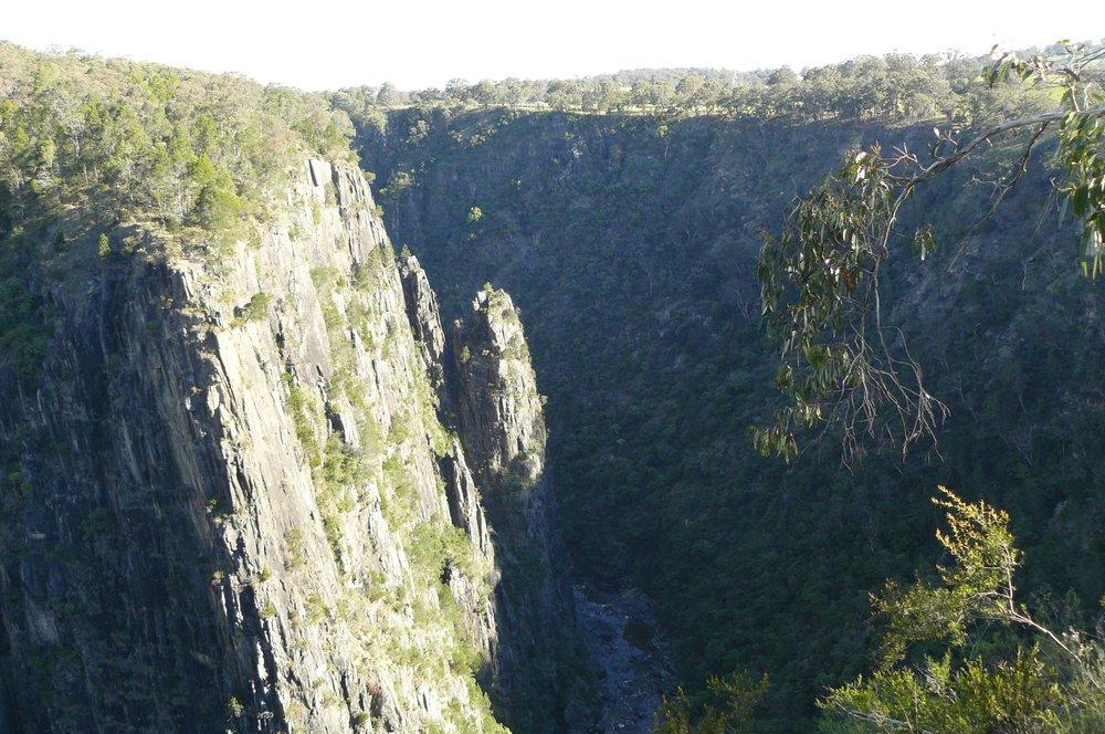 Valley - 2 Nov.JPG