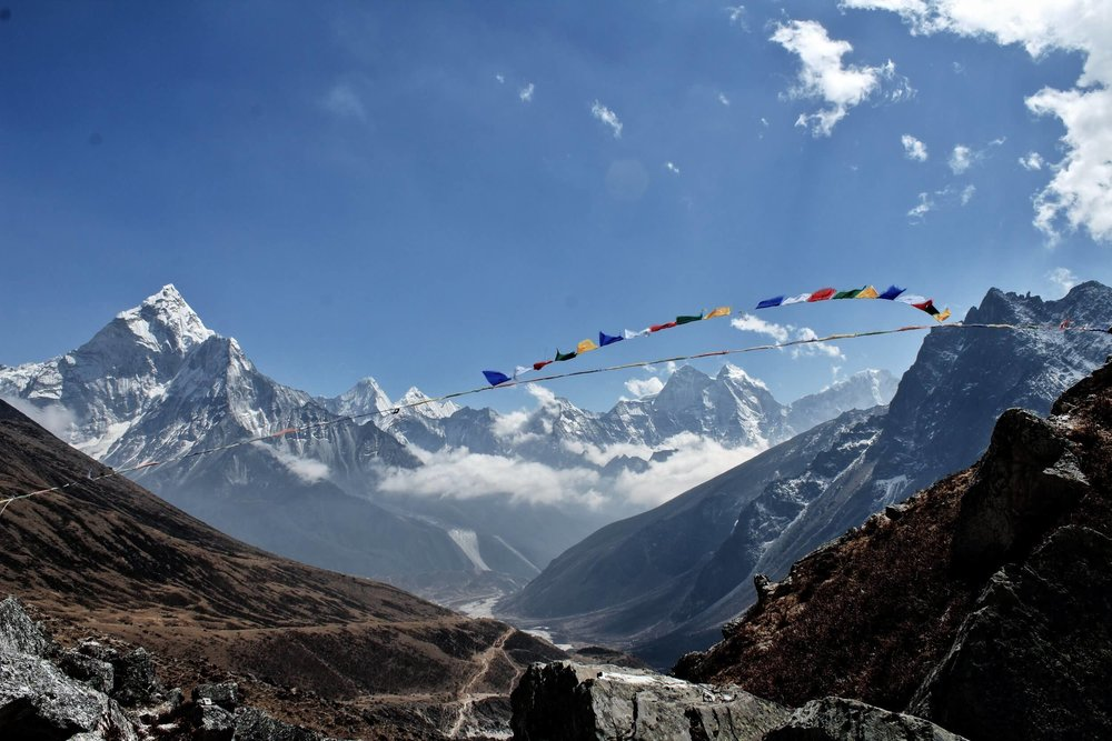 epic-trekking-trips-for-2019-the-unbounded-world.jpg