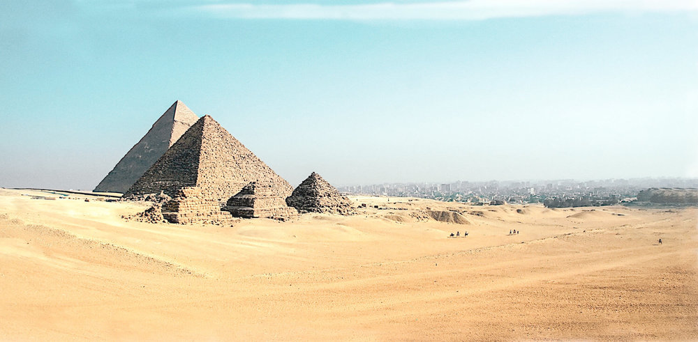 epic-egyptian-trips-for-2019-the-unbounded-world.jpg