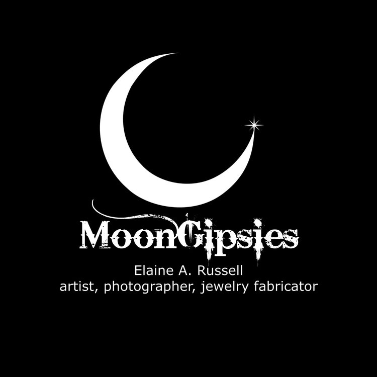 MoonGipsies