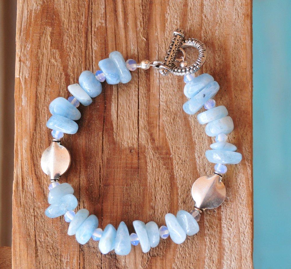 bracelet-Larimar2.jpg