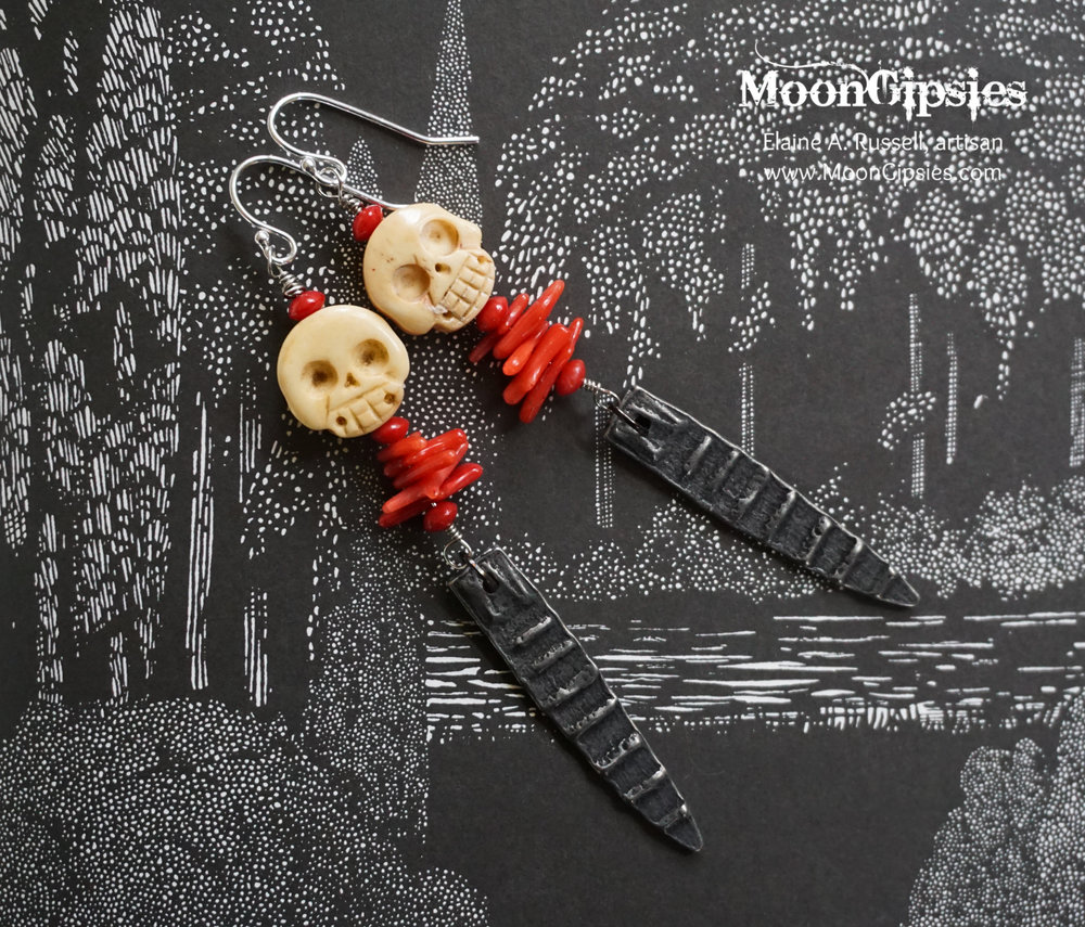 Earrings-TheDevilYouKNow1.jpg