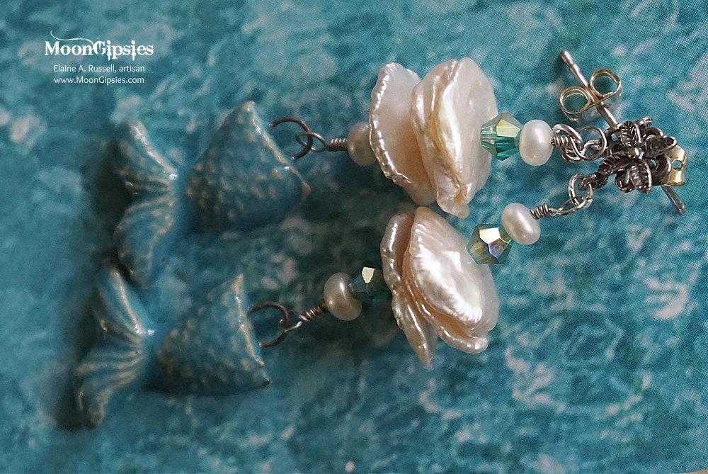 Earrings-StSerena2.jpg