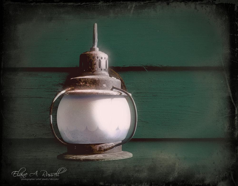 Lantern-signed.jpg