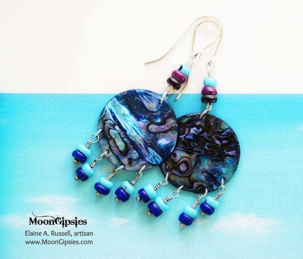 Earrings-Abalone.jpg