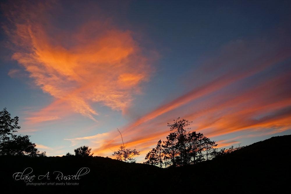 Sunsets-signed.jpg