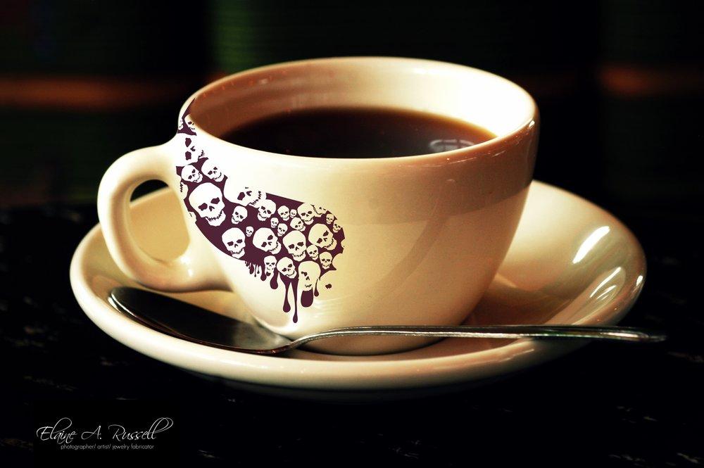 CoffeeCup2.jpg