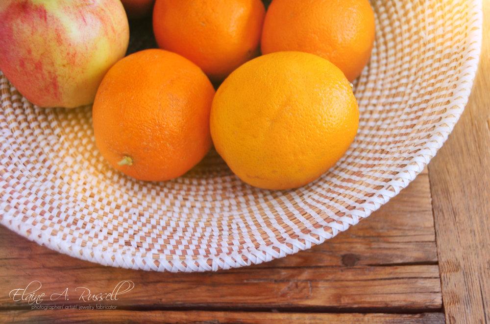 FruitBowl2.jpg