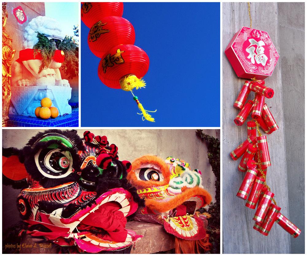 ChineseNewYear-Collage.jpg